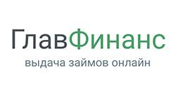 займ на неименную карту онлайн майкоп гугл карты москвы с улицами и домами подробно смотреть онлайн бесплатно